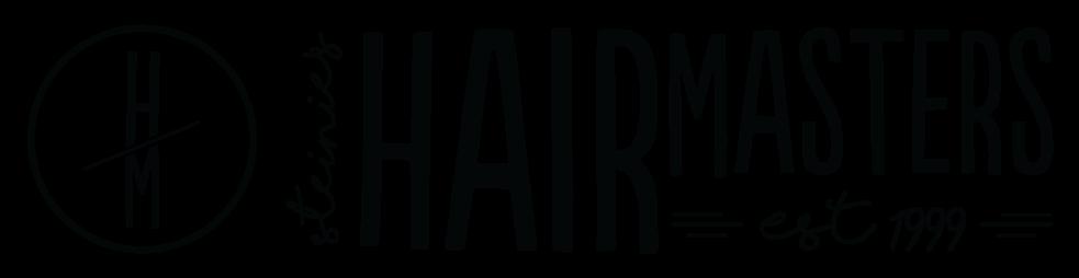 Steinies Hair Masters
